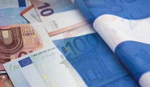 Κατατέθηκε ο προϋπολογισμός του 2020: Στα 436 εκατ. ευρώ το υπερπλεόνασμα που θα διατεθεί