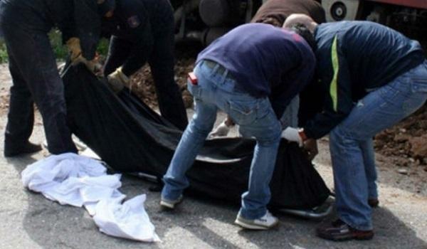 Θρίλερ με πτώμα άνδρα στην Βοιωτία: Το εντόπισε βοσκός