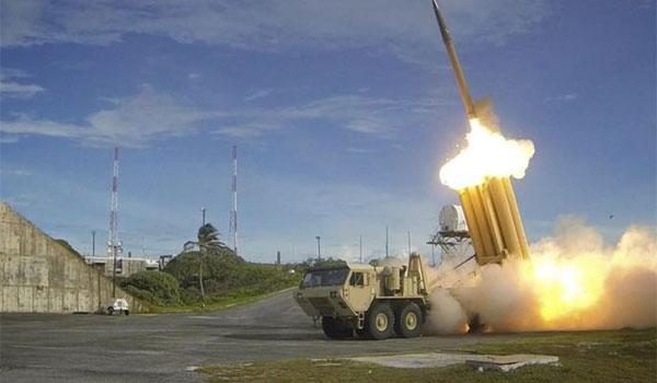 Ρωσία προς ΗΠΑ: Αν βάλετε πυραύλους κοντά μας ετοιμαστείτε για μια νέα κρίση της Κούβας