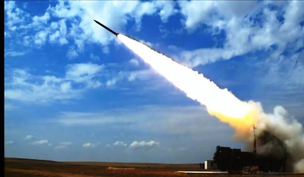Χαβάη: Συναγερμός κατά λάθος από τις ΗΠΑ για βαλιστικό πύραυλο