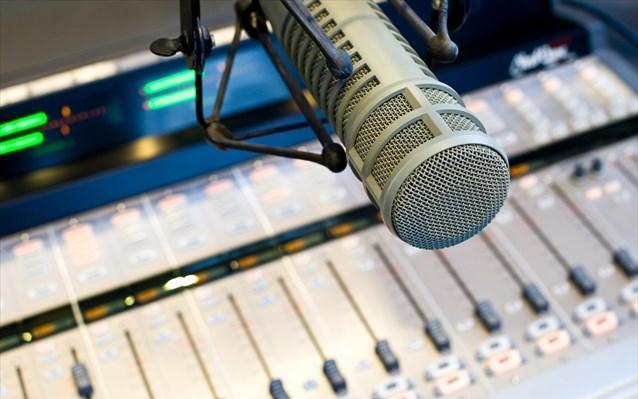 Μουσικός γίνεται πλέον ο ραδιοφωνικός σταθμός News 24/7