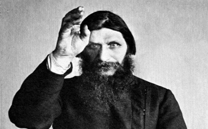 Ποιος ήταν ο Ρασπούτιν; Ο διαβολικός καλόγερος με τα «τεράστια προσόντα» που κυβερνούσε τη Ρωσία