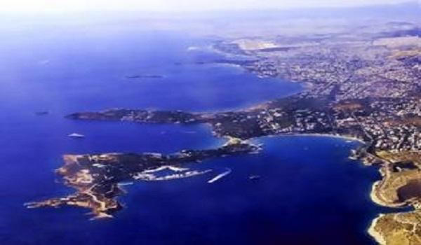Bloomberg: Η Αθηναϊκή Ριβιέρα μπορεί να διπλασιάσει τα έσοδα της Ελλάδας