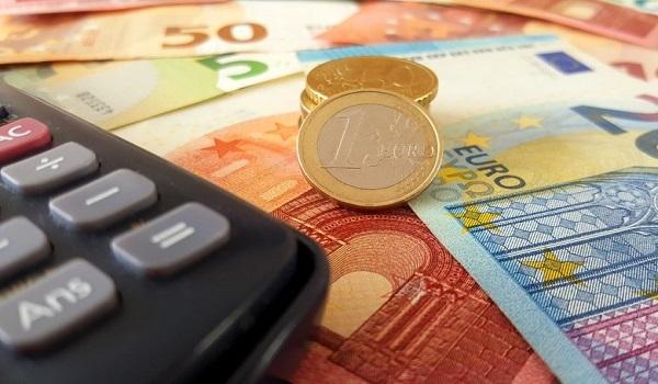 Στα σκαριά νέα ρύθμιση χρεών - Με κατασχέσεις θα κινδυνεύουν όσοι δεν ενταχθούν