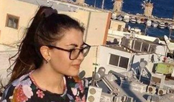 Νέες αποκαλύψεις από μάρτυρα – κλειδί, τι συνέβη πριν από τη δολοφονία της Ελένης Τοπαλούδη