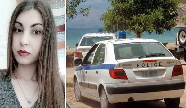 Δολοφονία φοιτήτριας στη Ρόδο: Χρηματισμοί, εκβιασμοί κοριτσιών και περίεργοι πνιγμοί