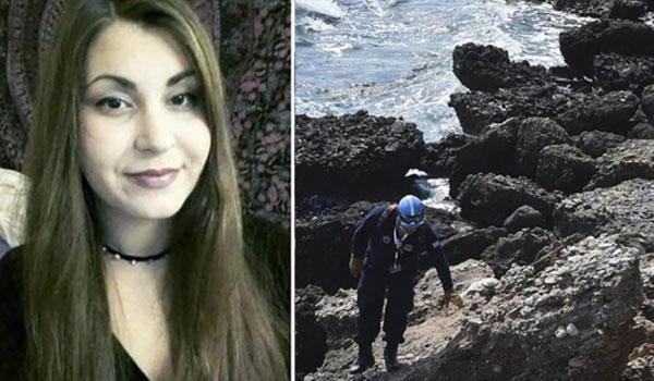 Έγκλημα στη Ρόδο: Έδεσαν την Ελένη, την πέταξαν στη θάλασσα και γύρισαν να καθαρίσουν