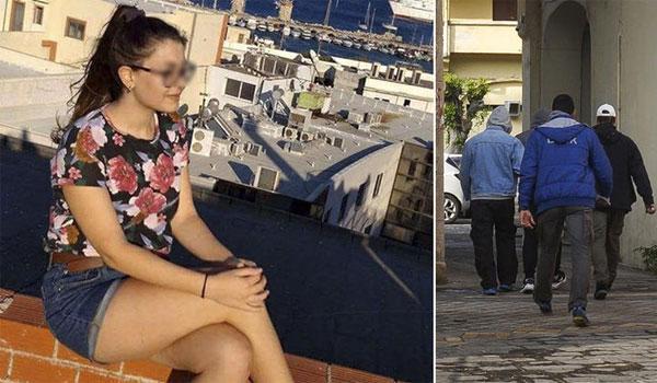 """Δολοφονία Τοπαλούδη: Καταγγελίες πως """"ψάρευαν"""" μαθήτριες"""