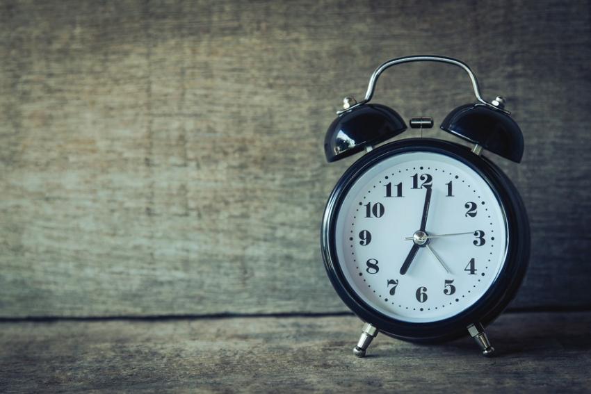 Ώρες κοινής ησυχίας: Η μεγάλη αλλαγή που ισχύει όταν δεν τηρούνται