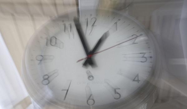 Έρχεται η μέρα που θα διαρκεί 25 ώρες