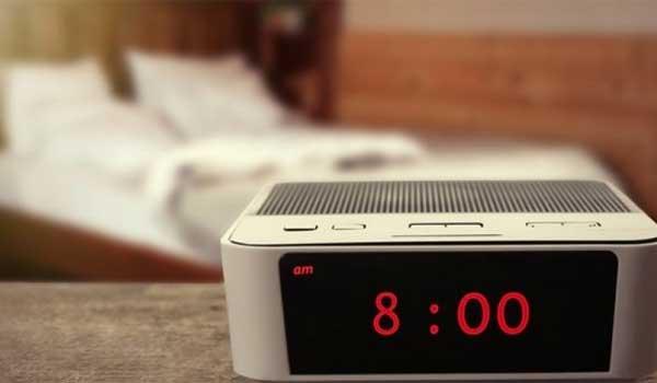 Γιατί όλα τα ψηφιακά ρολόγια στην Ευρώπη πάνε πίσω  6be40d3766e