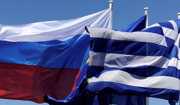 FT: Που και πως έγινε η απόπειρα δωροδοκίας των Ρώσων διπλωματών  για το Σκοπιανό
