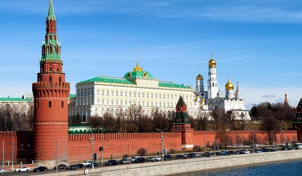 Νέες κυρώσεις ΗΠΑ και της ΕΕ κατά της Ρωσίας