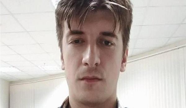 Περίεργος θάνατος Ρώσου δημοσιογράφου