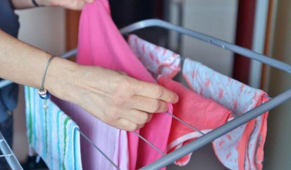 e52303f4870 Madata.GR - Αυτά είναι τα λάθη που κάνετε στο πλύσιμο των ρούχων στο ...