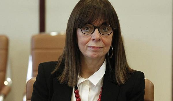 Σακελλαροπούλου: Εκλέγεται από την πρώτη ψηφοφορία - Ποιος κατέχει το ρεκόρ ψήφων