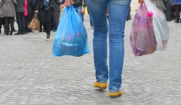 Τι πρέπει να προσέχουν οι έμποροι όταν παραγγέλνουν σακούλες