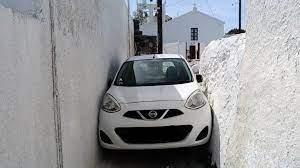Ένα ταξίδι στον χρόνο από τη Σαντορίνη του σήμερα, στην Ελλάδα του χθες