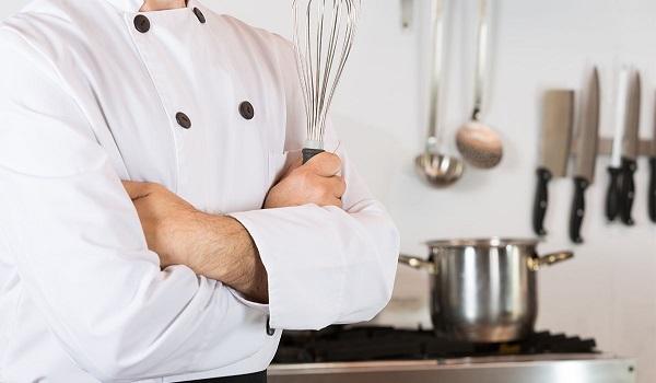 Γνωστός σεφ: Γιατί απελάθηκε τρεις φορές από την Ιταλία;