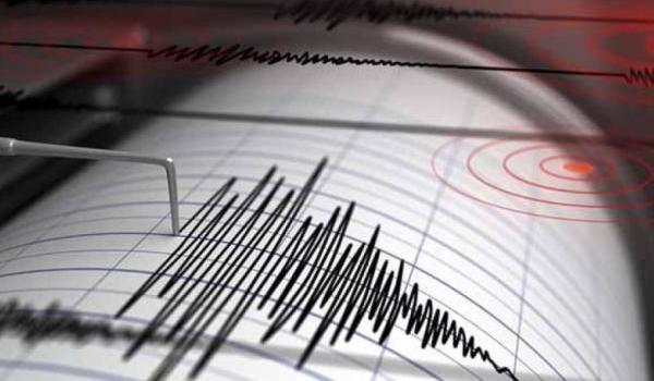 Ανησυχία σεισμολόγων για τον Κορινθιακό: Υπάρχει κίνδυνος στο ρήγμα των Αλκυονίδων