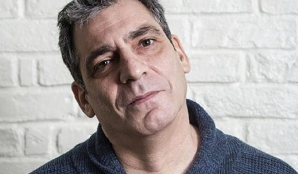 Νεκρός γνωστός Έλληνας ηθοποιός – Η ανακοίνωση του Σερβετά