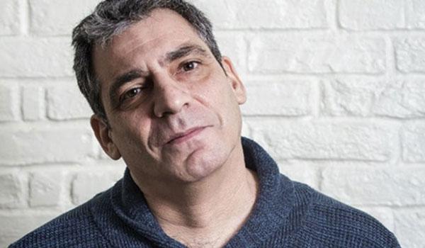 Γιάννης Σερβετάς: Το συγκινητικό «αντίο» στον φίλο και συνάδελφό του