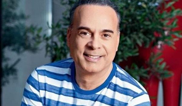 Σεργουλόπουλος: Ο λόγος που μπήκε τέλος στη συνεργασία με την Μπακοδήμου