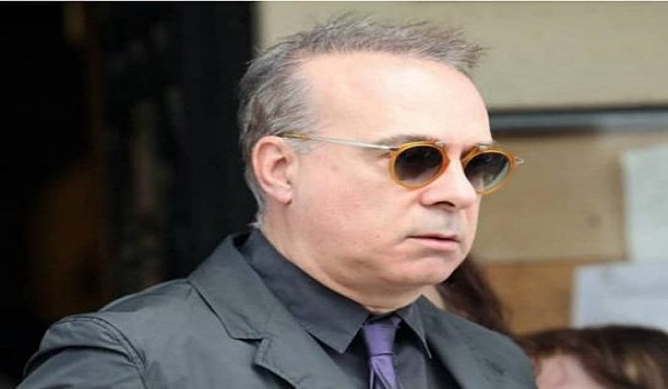 Πένθος για τον Φώτη Σεργουλόπουλo. Πέθανε από λευχαιμία η 27χρονη ανιψιά του