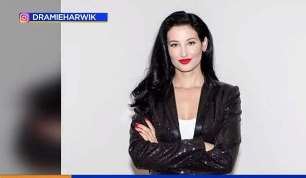 Νεκρή διάσημη σεξολόγος - Την πέταξε από το μπαλκόνι ο πρώην σύντροφός της