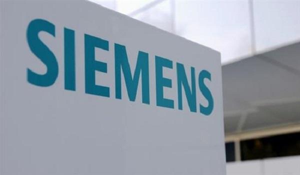 Εισαγγελέας για υπόθεση Siemens: Έτσι λειτουργούσαν τα μαύρα ταμεία