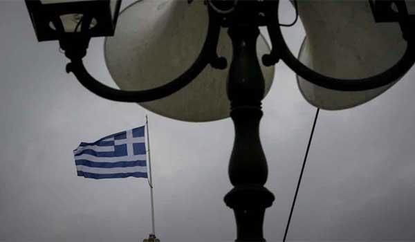 Μακεδονία ξακουστή: Η ιστορία πίσω από το γνωστό εμβατήριο
