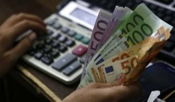 Σύνταξη και περίθαλψη με εισφορές έως 4 ευρώ την ημέρα