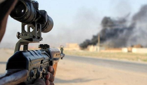 Συρία: Νέοι βομβαρδισμοί στην Ιντλίμπ παρά την κατάπαυση του πυρός