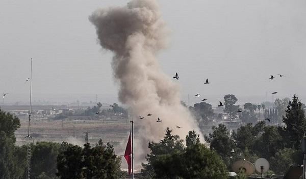 Κούρδοι ανακατέλαβαν την πόλη Ρας αλ-Αϊν – Δραπέτευσαν 100 μέλη οικογενειών τζιχαντιστών