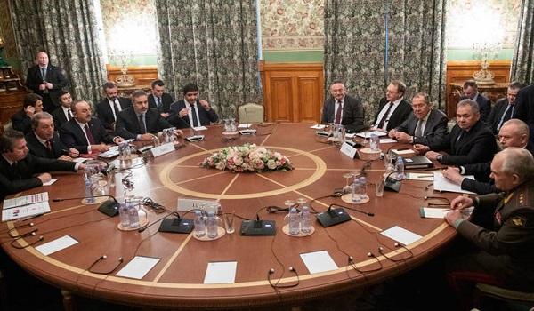 Με συμμετοχή Ερντογάν, απουσία της Ελλάδας η Διάσκεψη για την Λιβύη την Κυριακή στο Βερολίνο