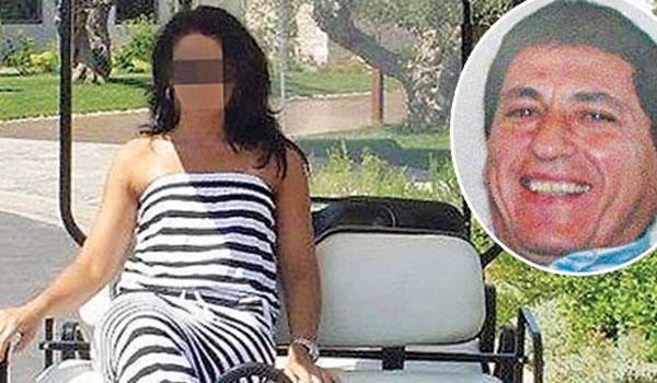 Δολοφονία καρδιολόγου στην Κρήτη: Στο εδώλιο η 39χρονη χήρα και ο εραστής της