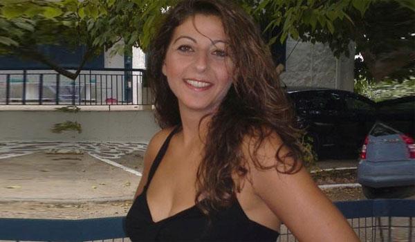 Ανατροπή στον θάνατο της 39χρονης Σόνιας στη Σκιάθο. Επήλθε από γροθιά