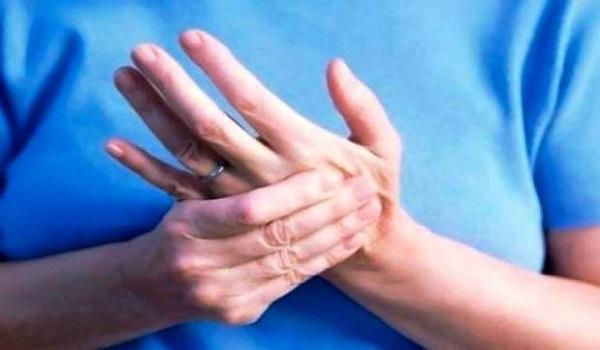 Τα πιο ύπουλα συμπτώματα στην Σκλήρυνση κατά Πλάκας