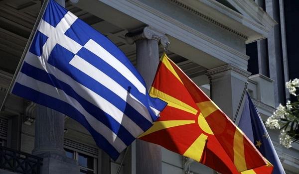 Σκοπιανό: Τελεσίγραφο ΗΠΑ στα Σκόπια – Απαντήστε
