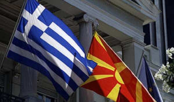 Στο Νταβός για λύση στο Σκοπιανό. Συνάντηση Τσίπρας και Ζάεφ στις 24 Ιανουαρίου