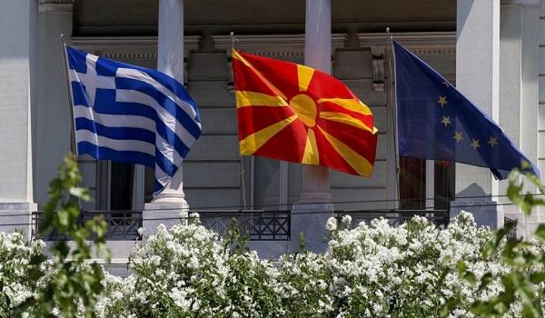 Σκοπιανό - Βόρεια Μακεδονία: Τα υπέρ,τα μελανά σημεία, το αγκάθι και η επόμενη μέρα