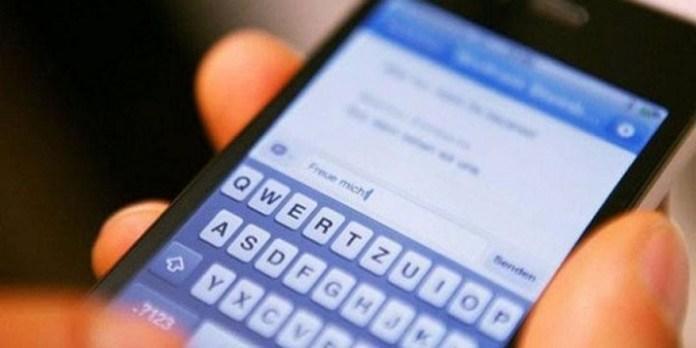 Ποια είναι η ασφαλέστερη εφαρμογή για την αποστολή μηνυμάτων