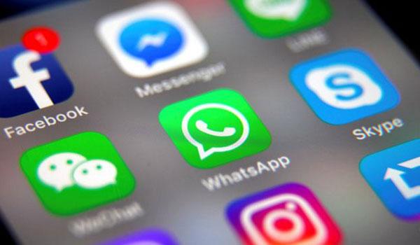 Πώς να καταλάβεις ότι σε ακολουθεί ψεύτικο προφίλ στα social media