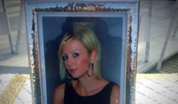 Eισαγγελική παρέμβαση για τον θάνατο της 34χρονης Σοφίας  στη γέννα. Την τσάκισε ..