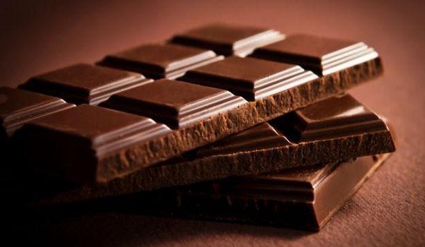 Ο ΕΦΕΤ ανακαλεί τρεις σοκολάτες. Δείτε ποιες και για ποιον λόγο