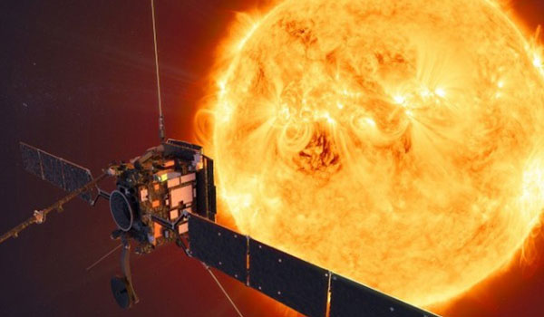Έτοιμο για εκτόξευση προς τον Ήλιο το Solar Orbiter - Ποια είναι η αποστολή του