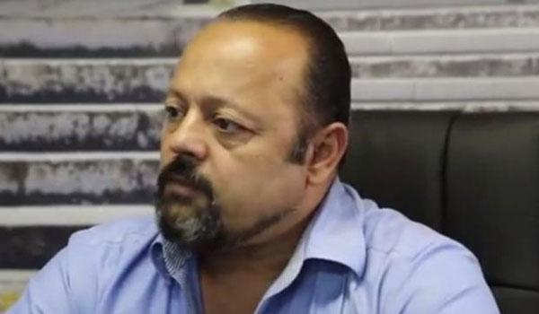 Προφυλακίστηκε  ο Αρτέμης Σώρρας - Φυγαδεύτηκε από τα δικαστήρια