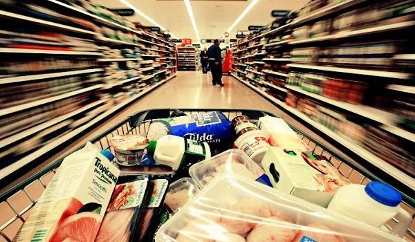 Νέο deal στο χώρο των σούπερ μάρκετ στην Ελλάδα