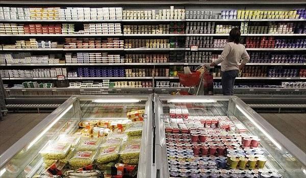 Κίνδυνος παγκόσμιας διατροφικής έλλειψης λόγω κορονοϊού