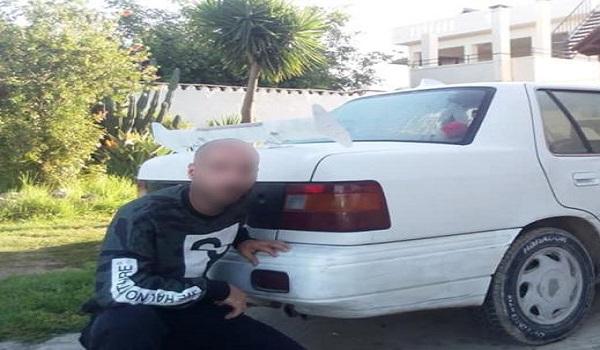 Δολοφονία βιολόγου: Τρεις παρόμοιες επιθέσεις - Μία αναγνώρισε το αυτοκίνητο του κατηγορούμενου